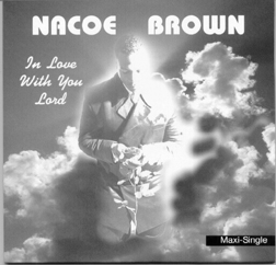 nacoe brown